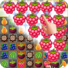 Fruit Blitz - Free Juice Jam Match 3 Game