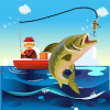 Fish master – The Fish Cathcing Master Game