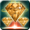 Jewels Magic Flash