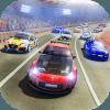 Daytona Race - Racing Car 2018