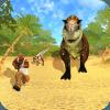 Dino Hunter- Jurassic Shooting