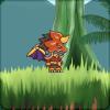 Dragon warrior-2d