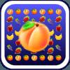 FruitsBlast