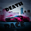 Death Race Extra