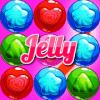 Jelly Jelly Candy