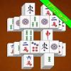 Juegos de Mahjong gratis para jugar en espa?ol