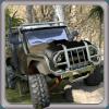 Jungle Safari Survival : Jungle driving game