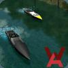 Epic River Race