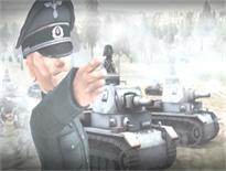 《战争与征服》新视频