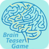 Brain Teaser Game