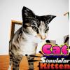 Cat Simulator : Kitten
