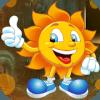 Best Escape Game 467 - Sunshine Escape Game