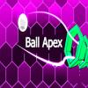Ball Apex