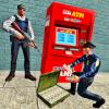 Cash Transit Simulator - ATM Machine Games