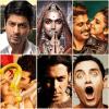 Bollywood Movies - Quiz Game