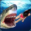 Angry Shark Attack – Hungry Shark Simulator 2018