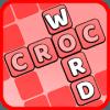 Crocword - Crossword
