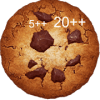 Cookie Crunch Game 2018