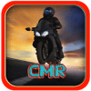 Crazy Motor Racer