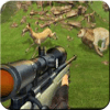 Animal Hunter sniper 3D