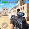 Counter Terrorist Strike Shoot