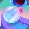 Bubble Below