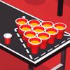 Beer Pong Deluxe Edition