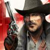 Cowboy Hunting: Gun Shooter