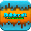 Buildcraft: Adventure