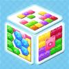 Blockdom - Hexa, Block, Box