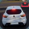 Car Racing Renault Games 2019