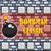 Classic Bomberman Retro