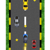 Car Racing In Traffic | Best Driving Car