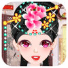 Costume princess-Dress Up Games for Girls