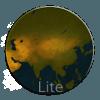 Age of Civilizations Asia Lite