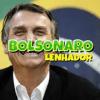 Bolsonaro Lenhador