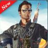 Commando Battlefield Officer: Sniper Shooter game