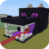 Building and Survive House Craft