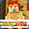Baby Boom Craft - Sandbox Kid World