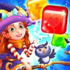 Candy Witch Blast