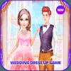 Beauty Wedding Salon Fashion, MakeUp, & Cosmetic