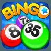 Bingo Classic - (offline)