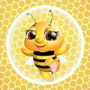 Bee Rise Up