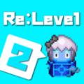 Re:Level2