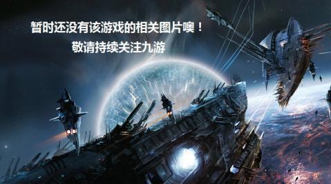 决斗之城TCG竞技手游图片欣赏