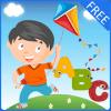 App4Kids (App for kids)
