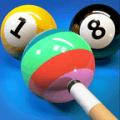 8 Pool Club  Multiplayer Billiards Battle