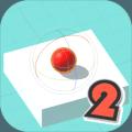 Roll over Gravity ball 2