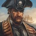 海盗:加勒比狩猎