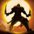 Shadow Legends : Death of Darkness